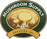 Mushroom Supply and Services Inc.